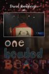 OHB_DVD_out_FINAL