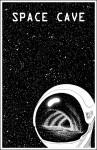 Astronaut-poster-web-image