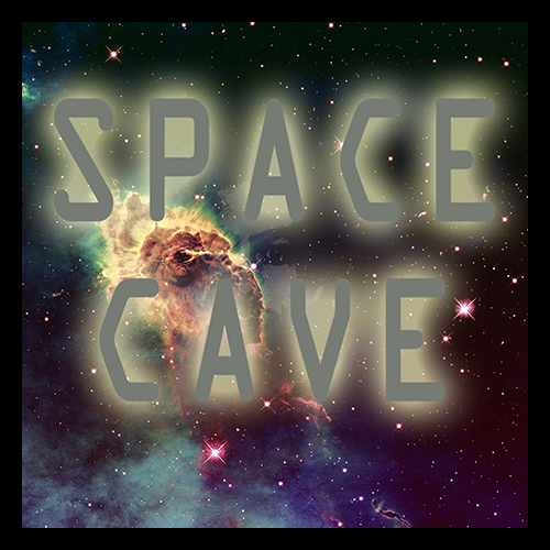 space-cave-02